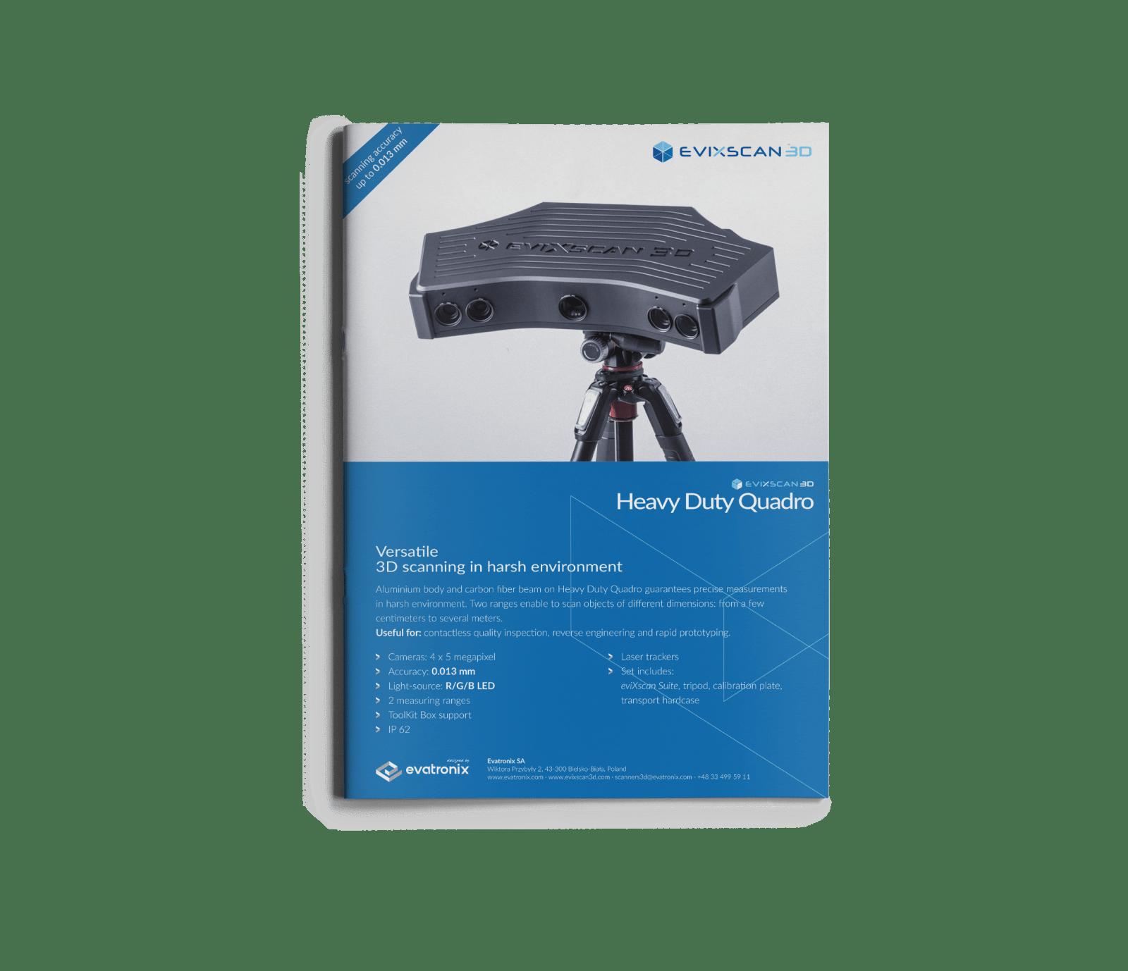 evixscan 3d foldery reklamowe (1)