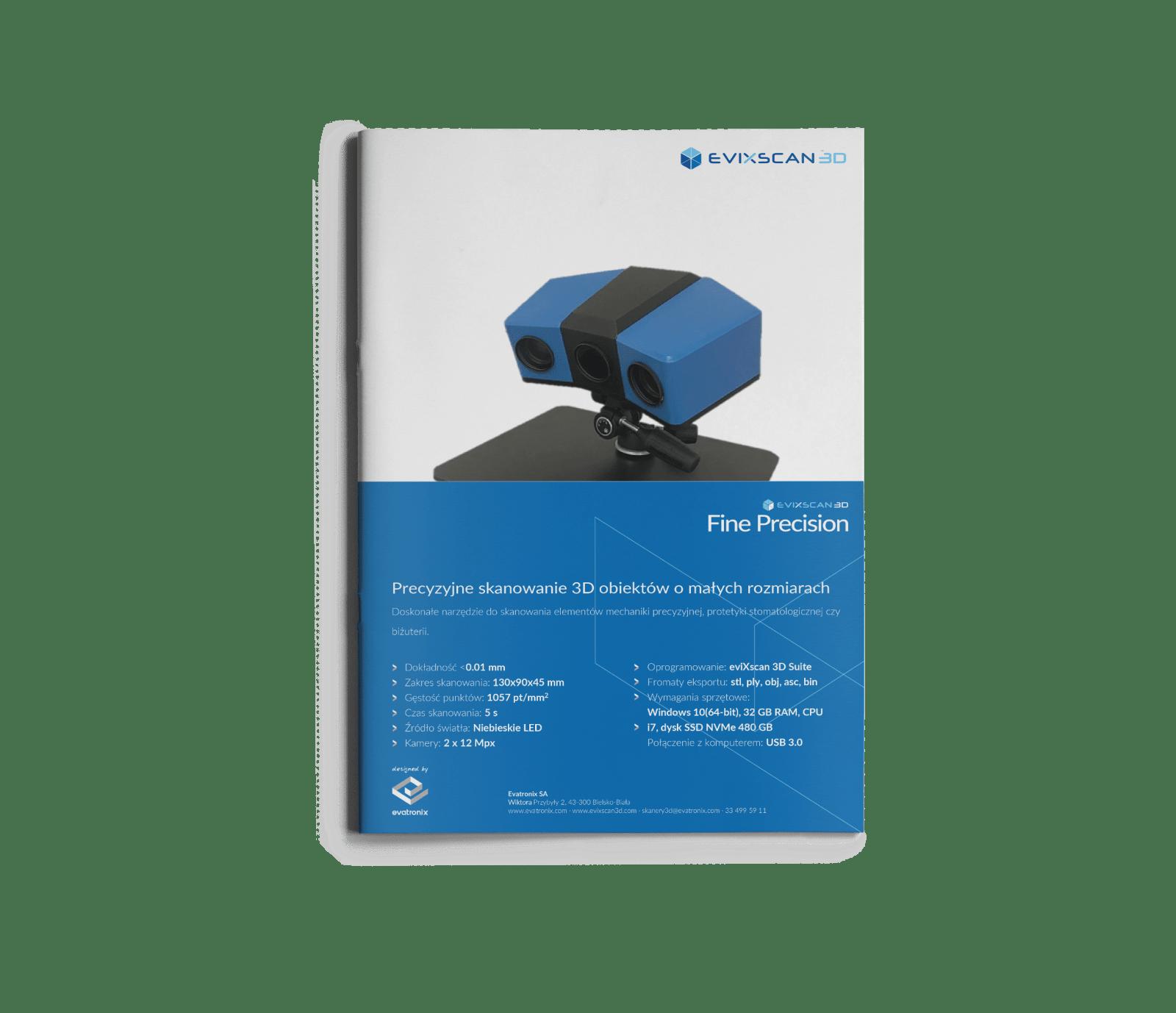 evixscan 3d foldery reklamowe (3)