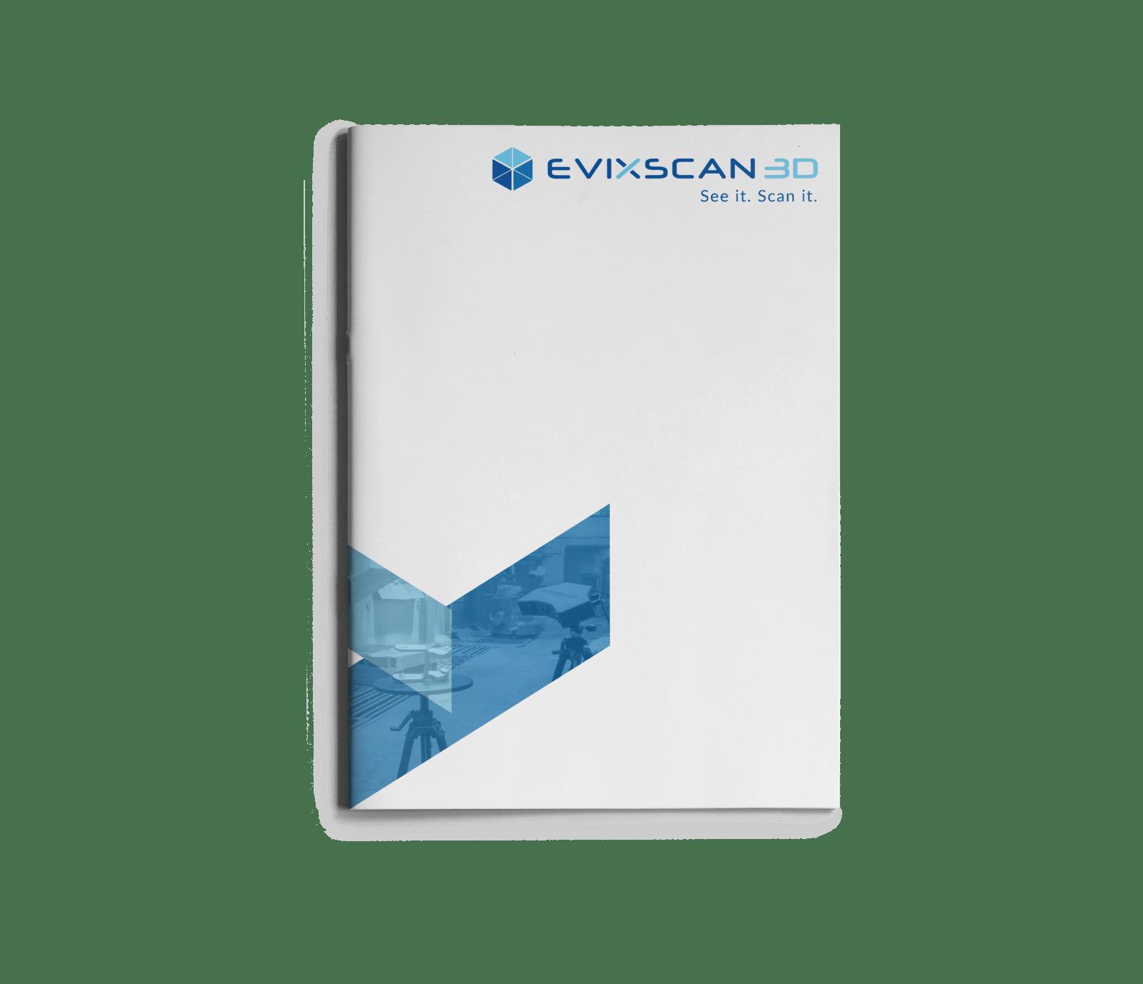 evixscan 3d foldery reklamowe (4)