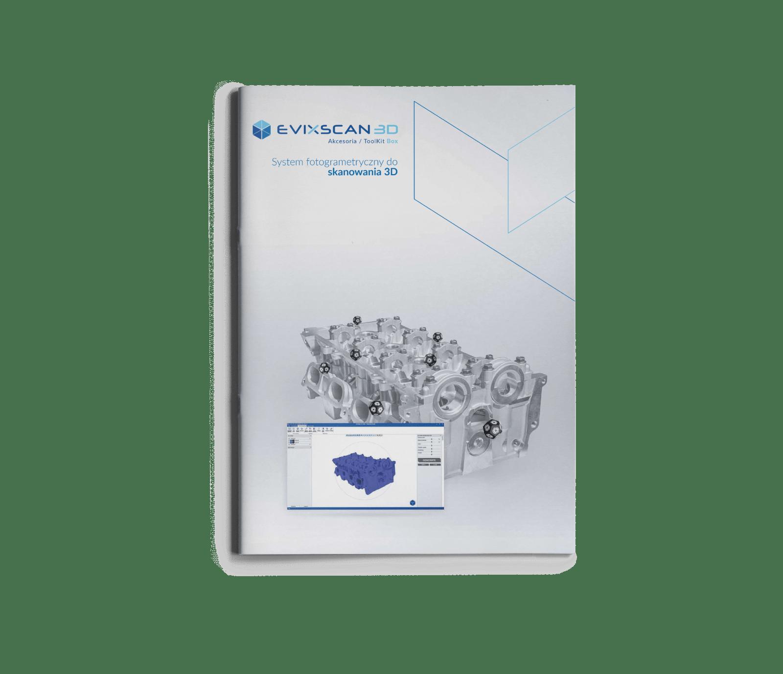 evixscan 3d foldery reklamowe (6)
