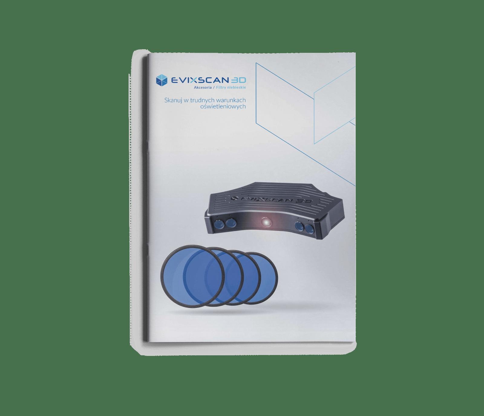 evixscan 3d foldery reklamowe (7)