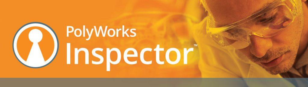 Oprogramowanie metrologiczne PolyWorks Inspector