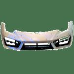 skanowanie-3D-evixscan-3D-2
