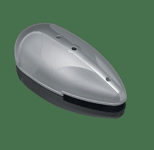 Przykład szybkiego prototypowania detalu w firmie Loster