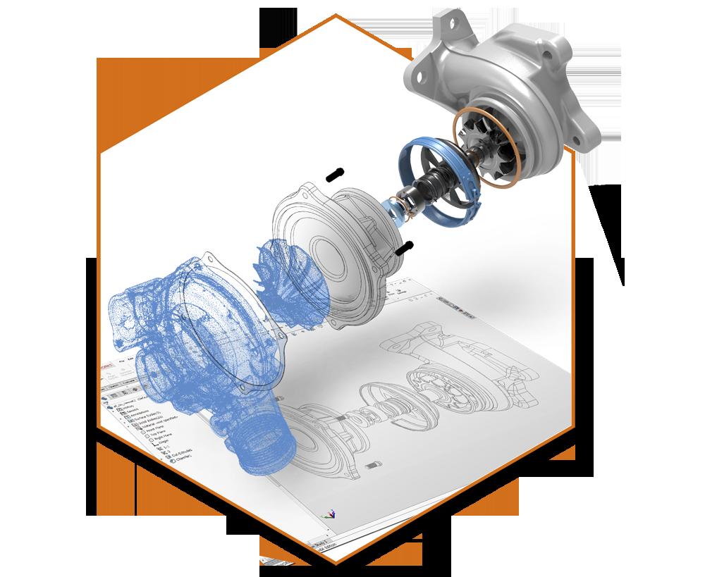 Tworzenie-dokumentacji-CAD-2D-i-3D