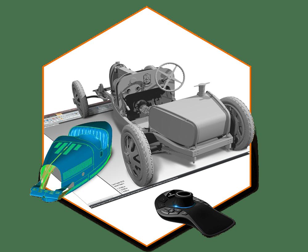 Usługi-modelowania-3D