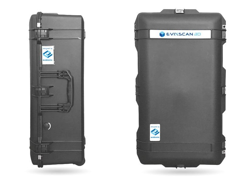 eviXscan_3D_Accessories_Transportation_small