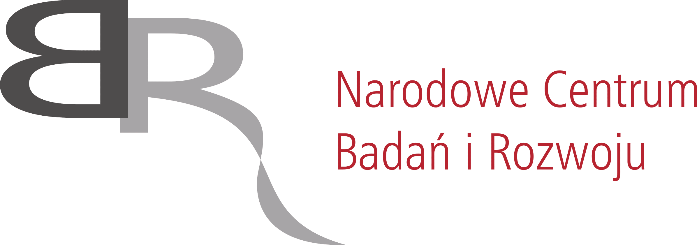 ncbr_logo
